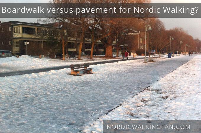 boardwalk-versus-pavement-for-nordic-walking-002
